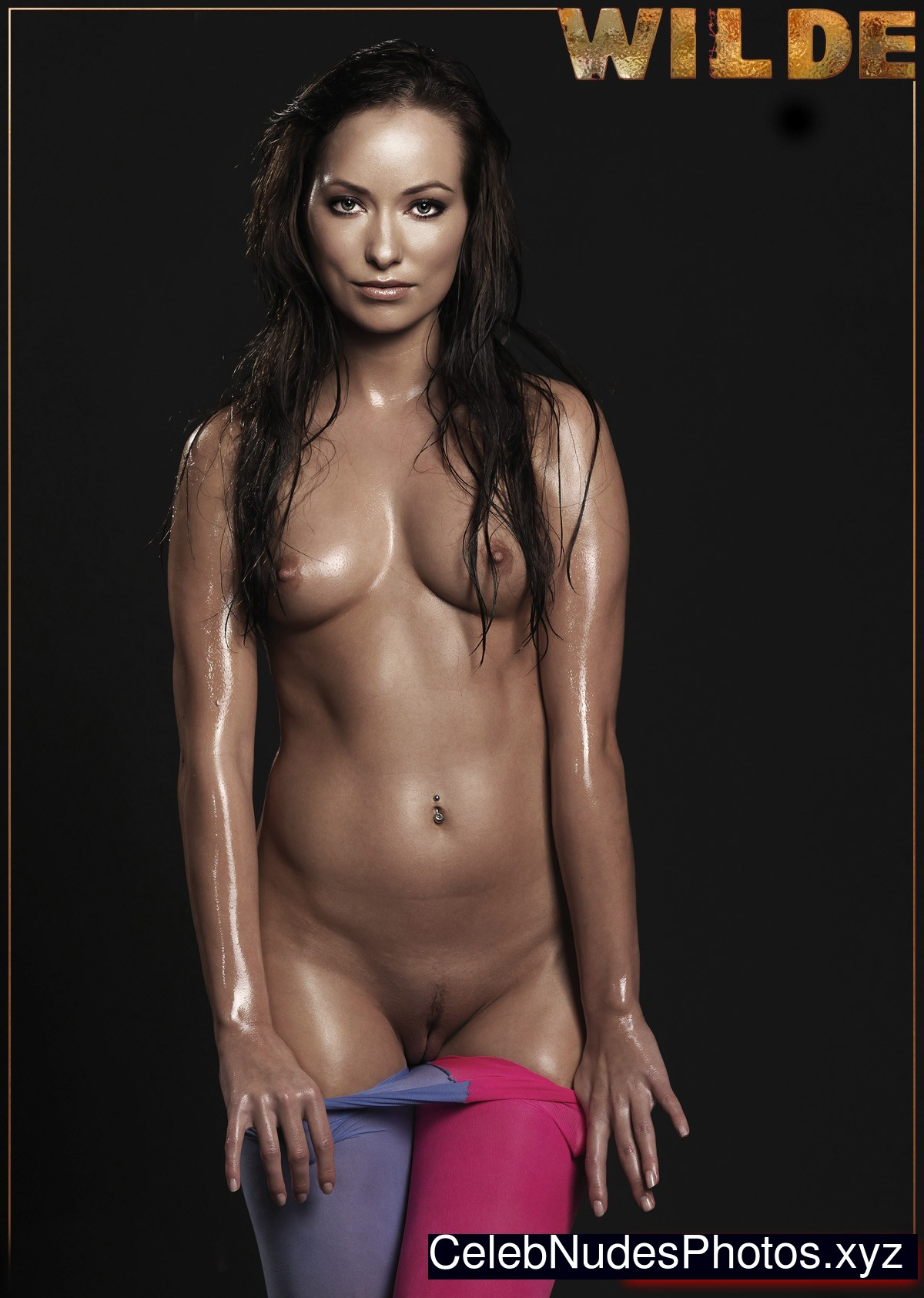 free nude female celebs