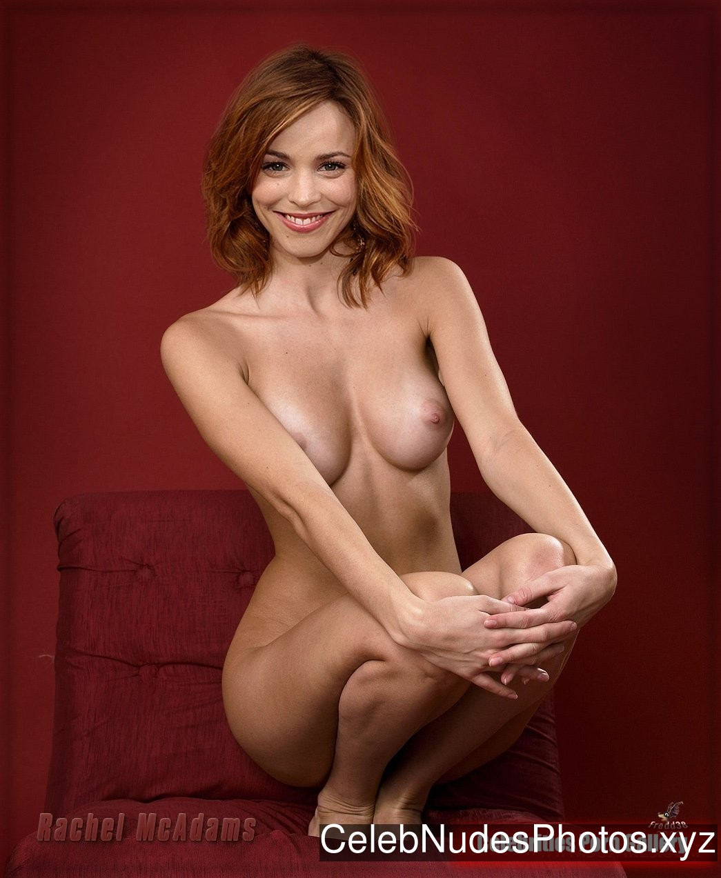 rachel mcadams nude photos
