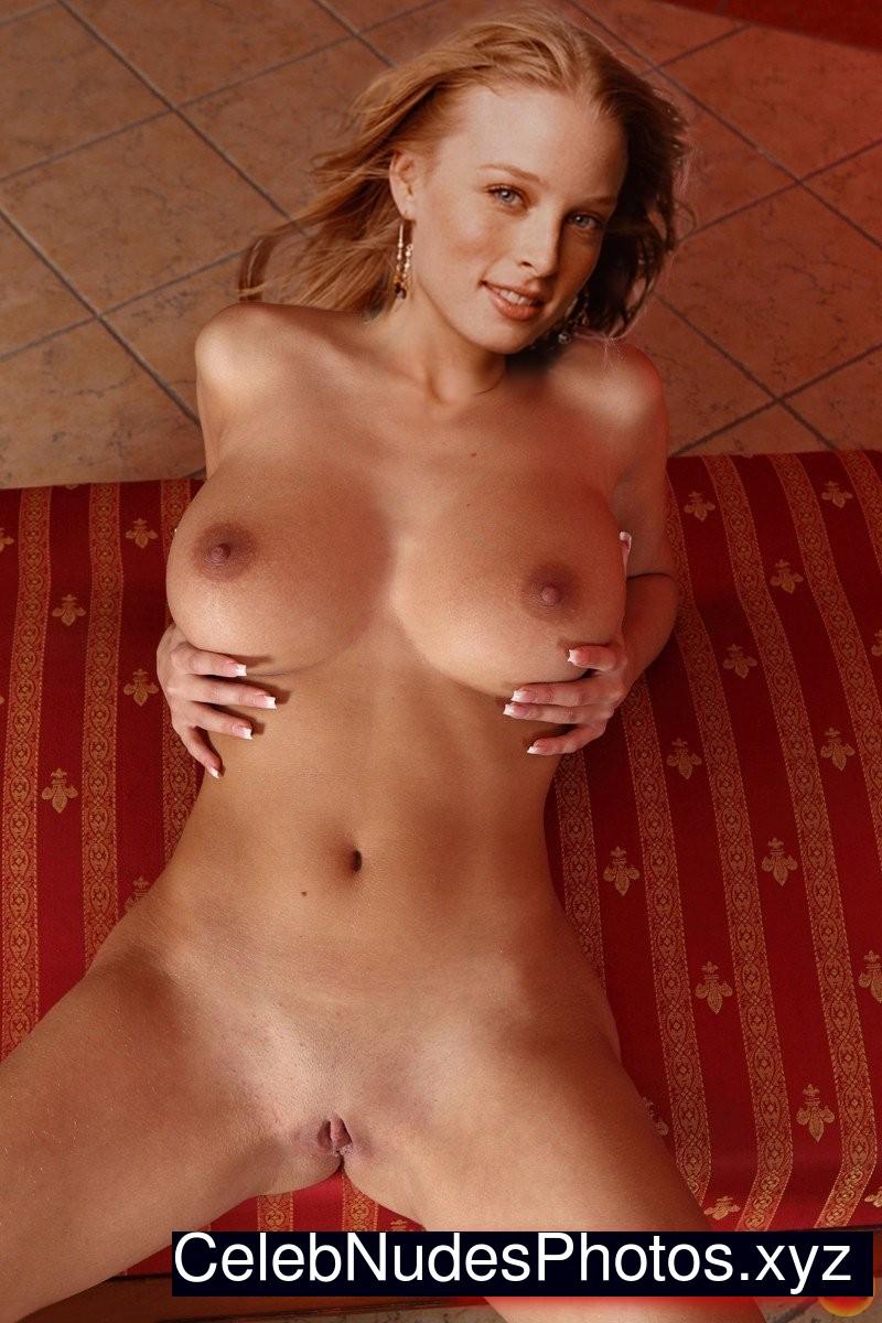 Hardcore latina porn stars
