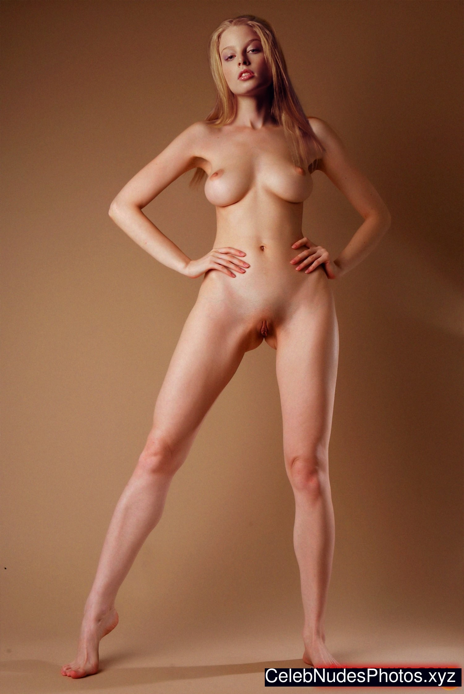 rachel nichols sexy nude
