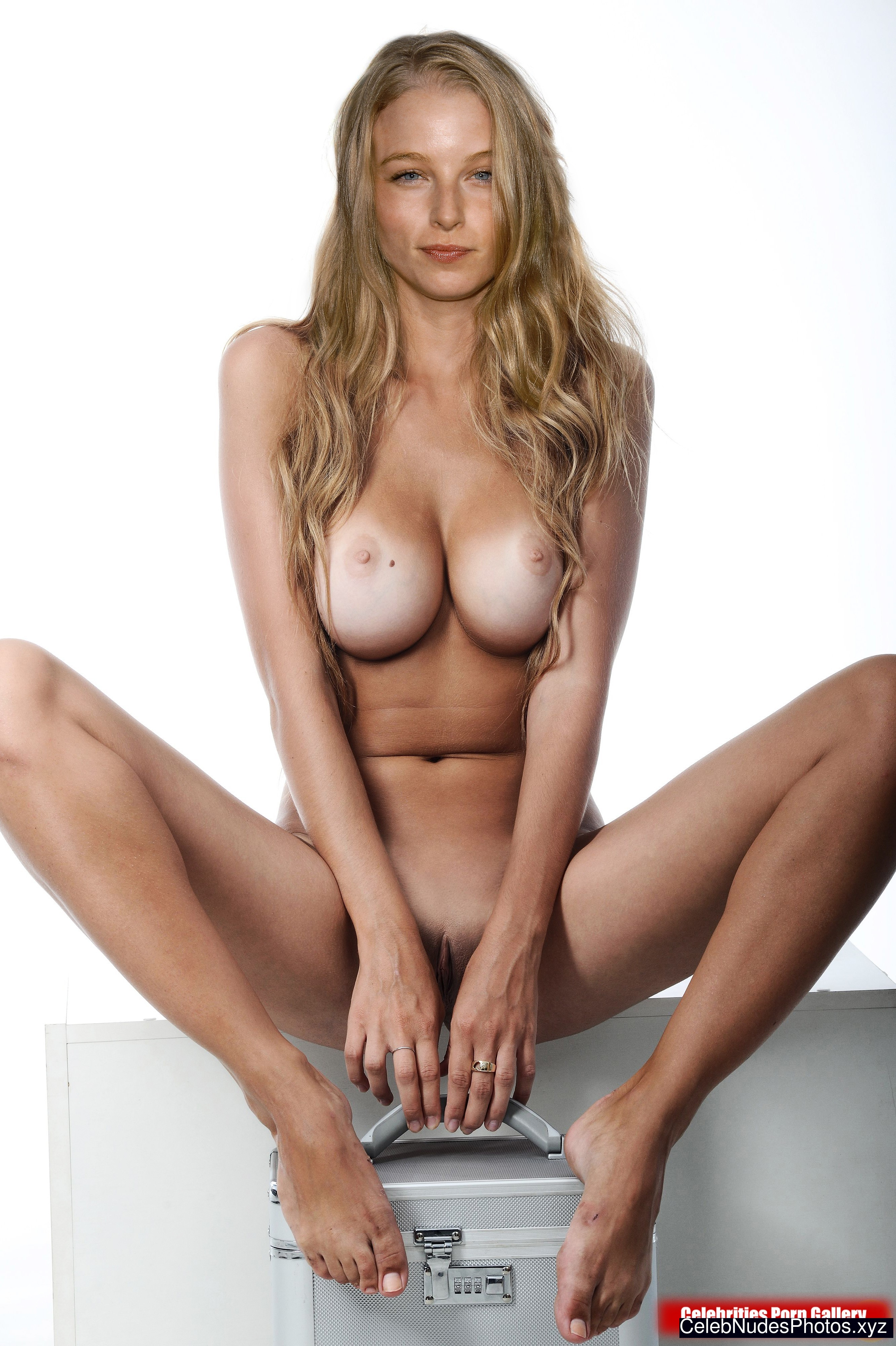 rachel nichols nude pics