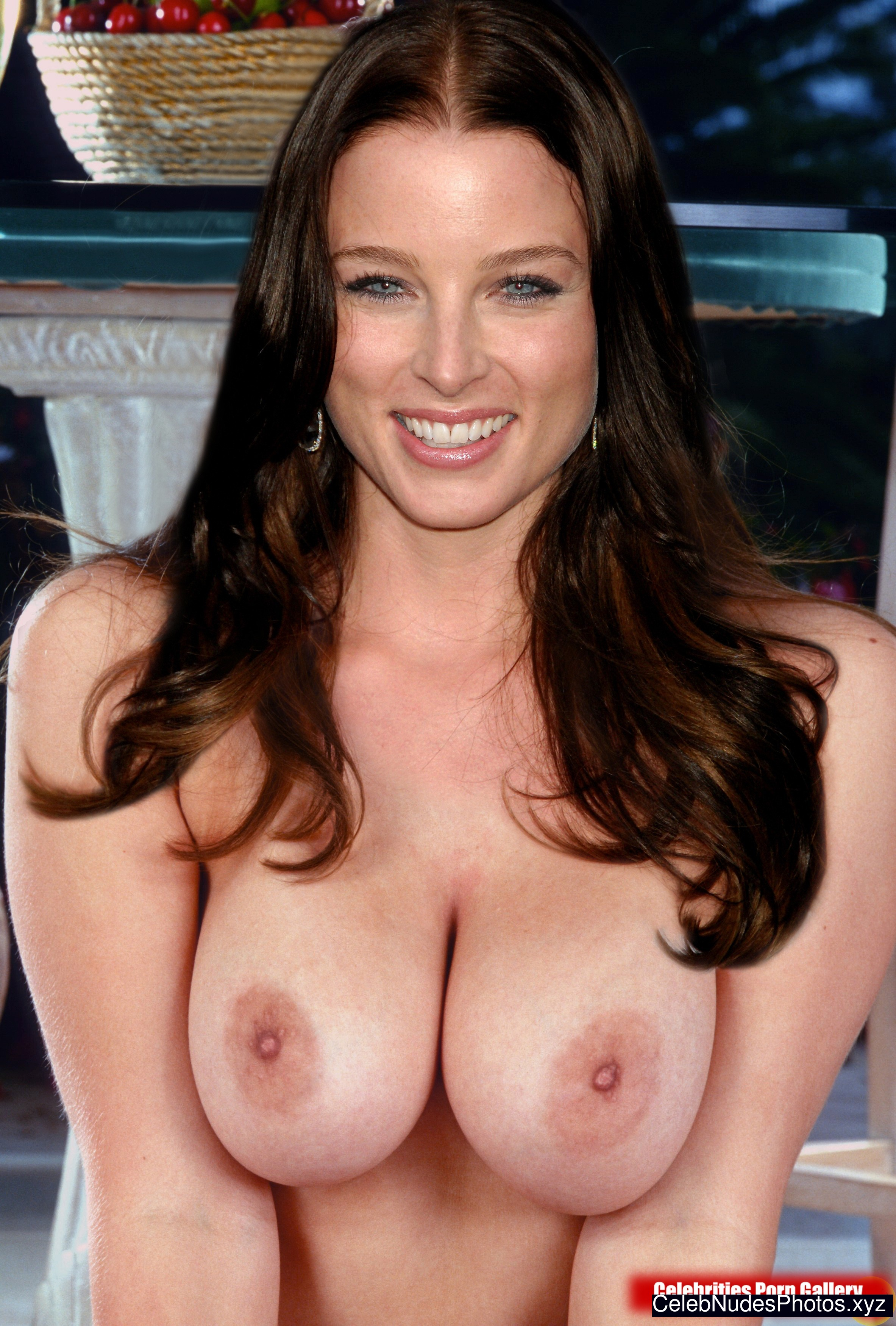 free fake nude celebrity pictures