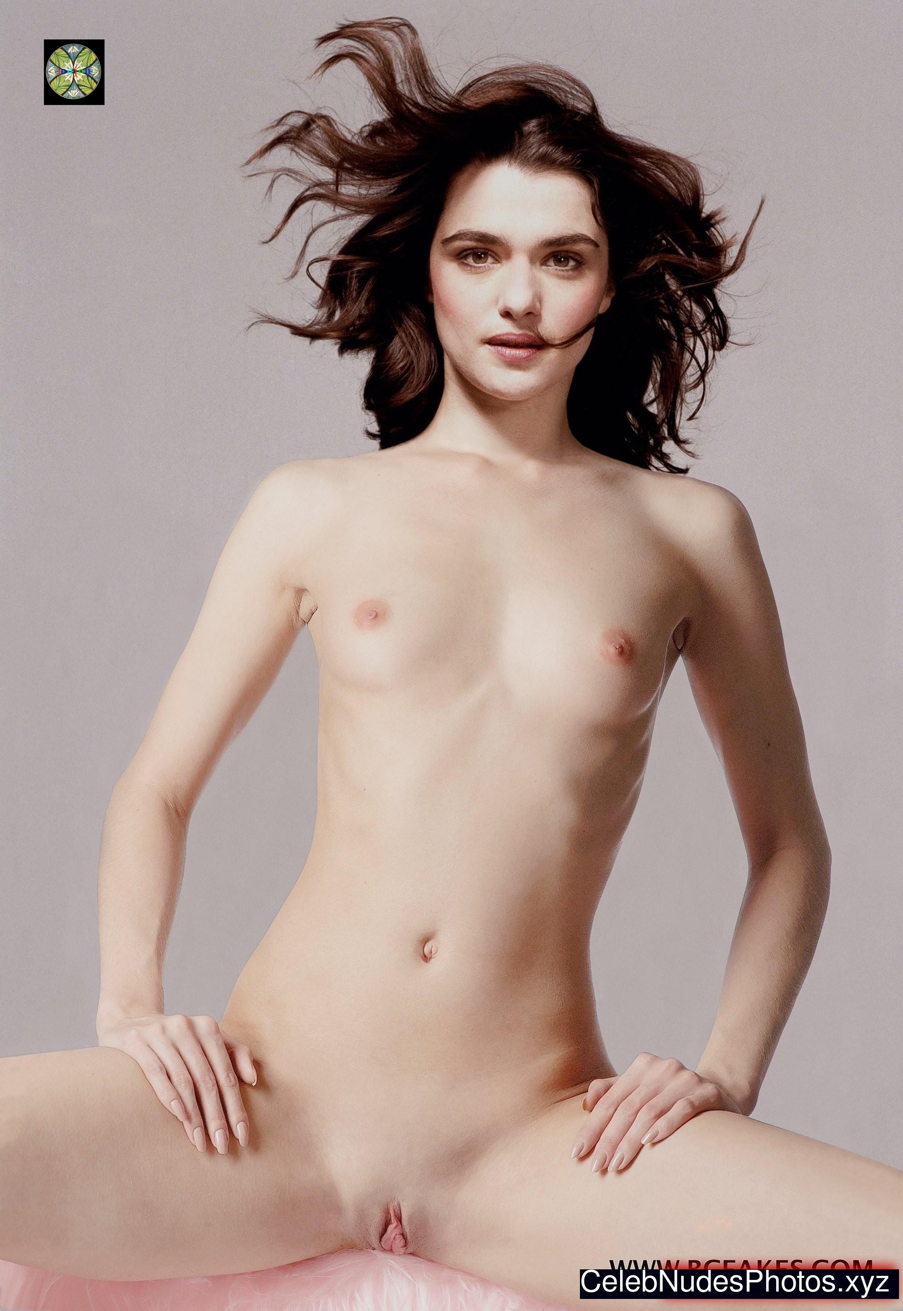 rachel weisz sexy nude