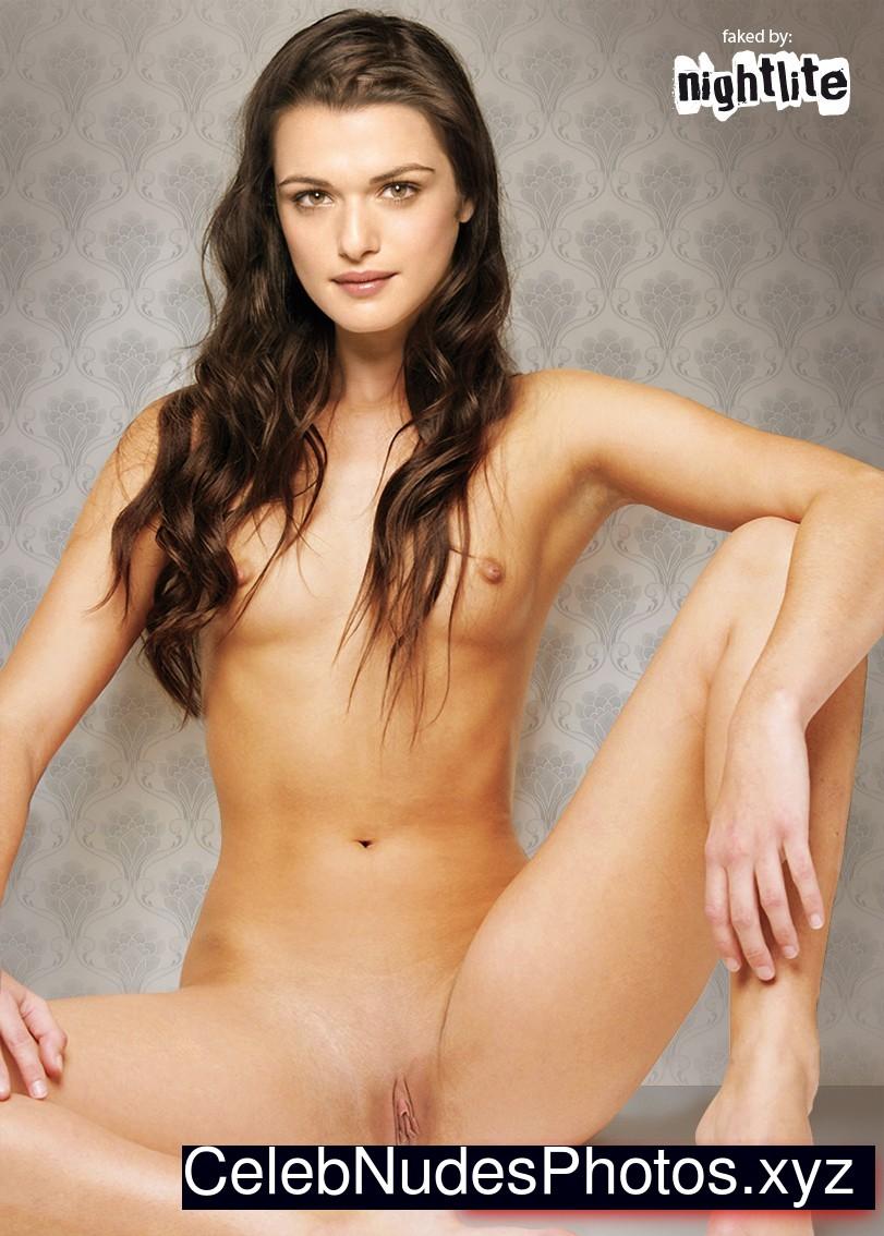rachel weisz nude photos