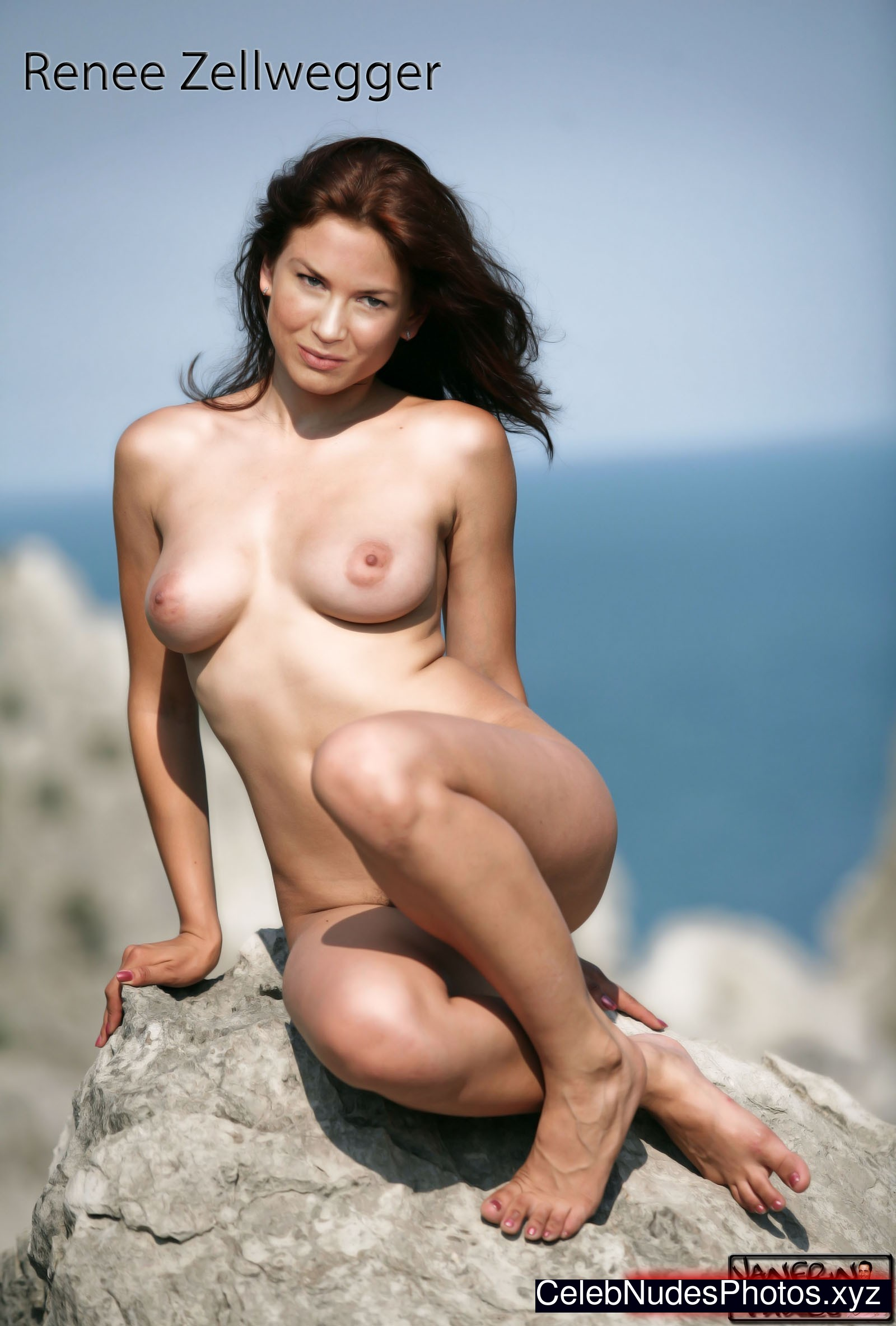 search renee zellweger nude