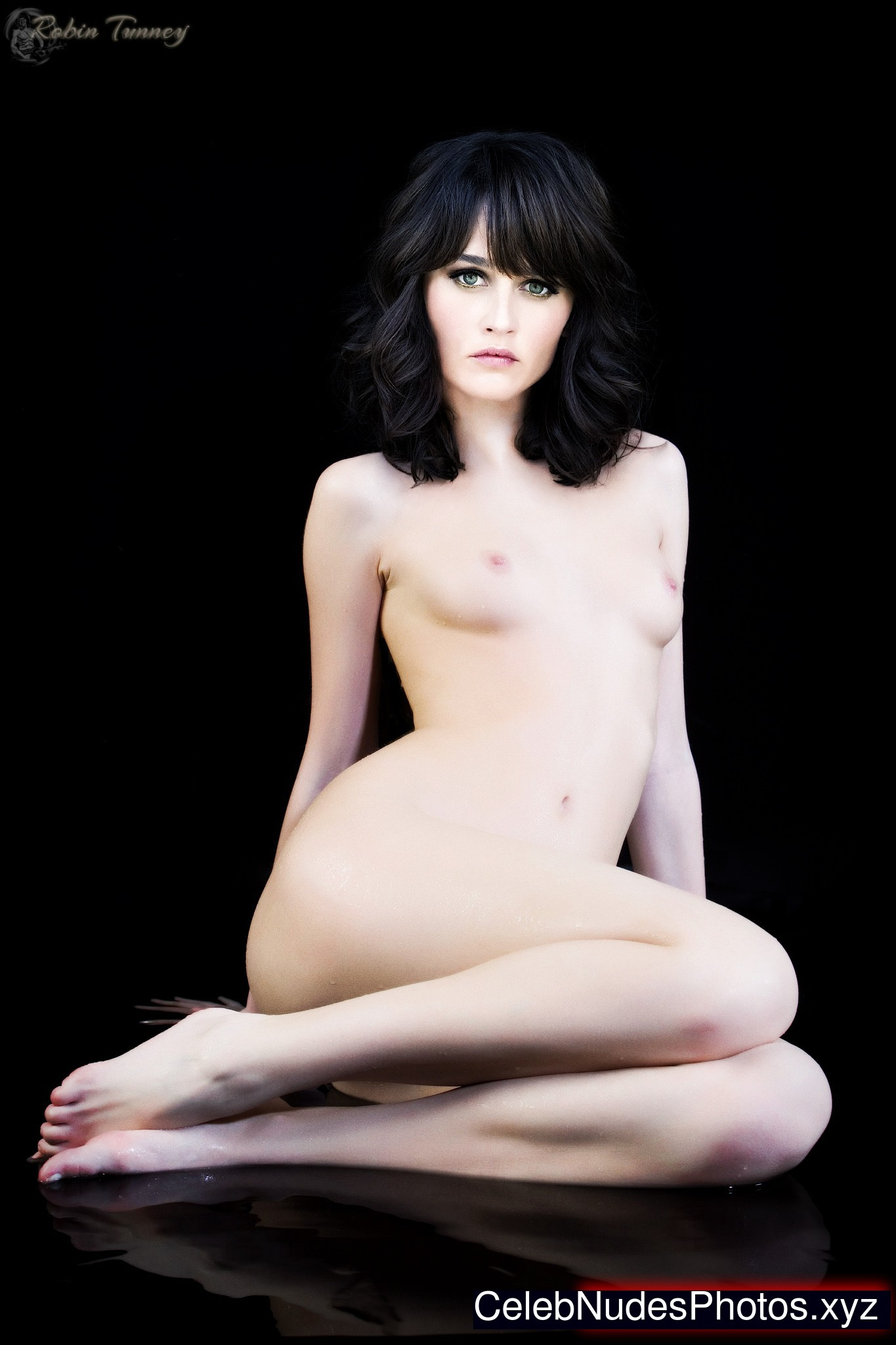 robin tunney naked pics free