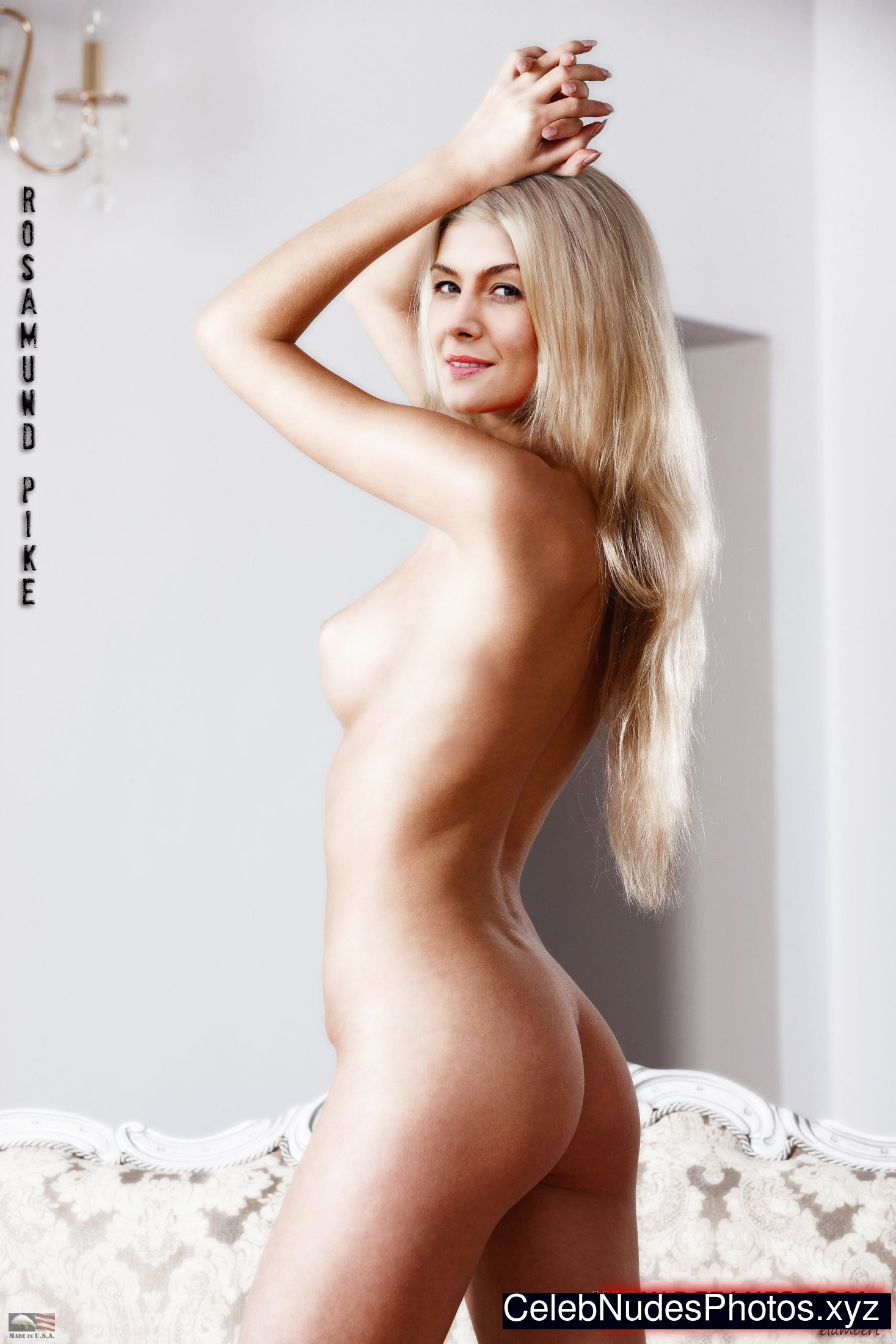 Breast tattoo nude