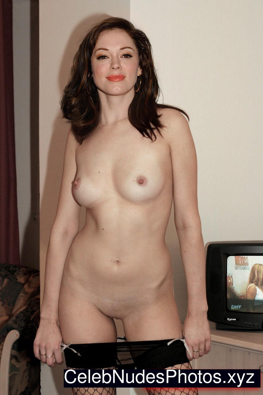 emily rose fake nude
