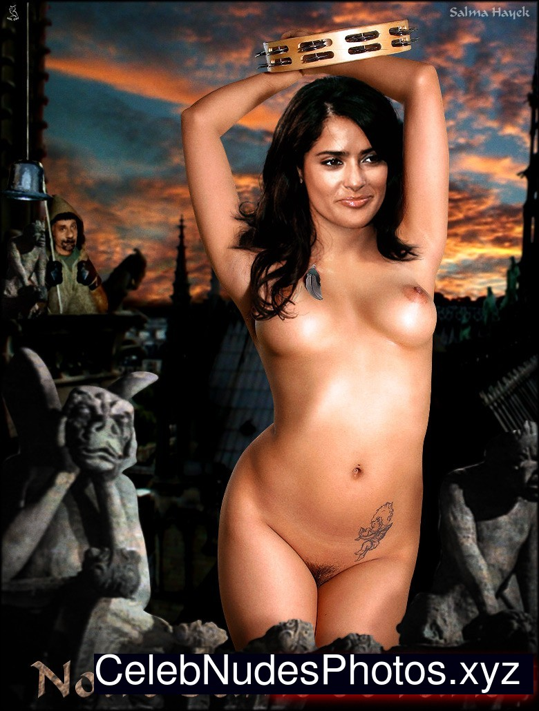 Sexy girls in allahabad