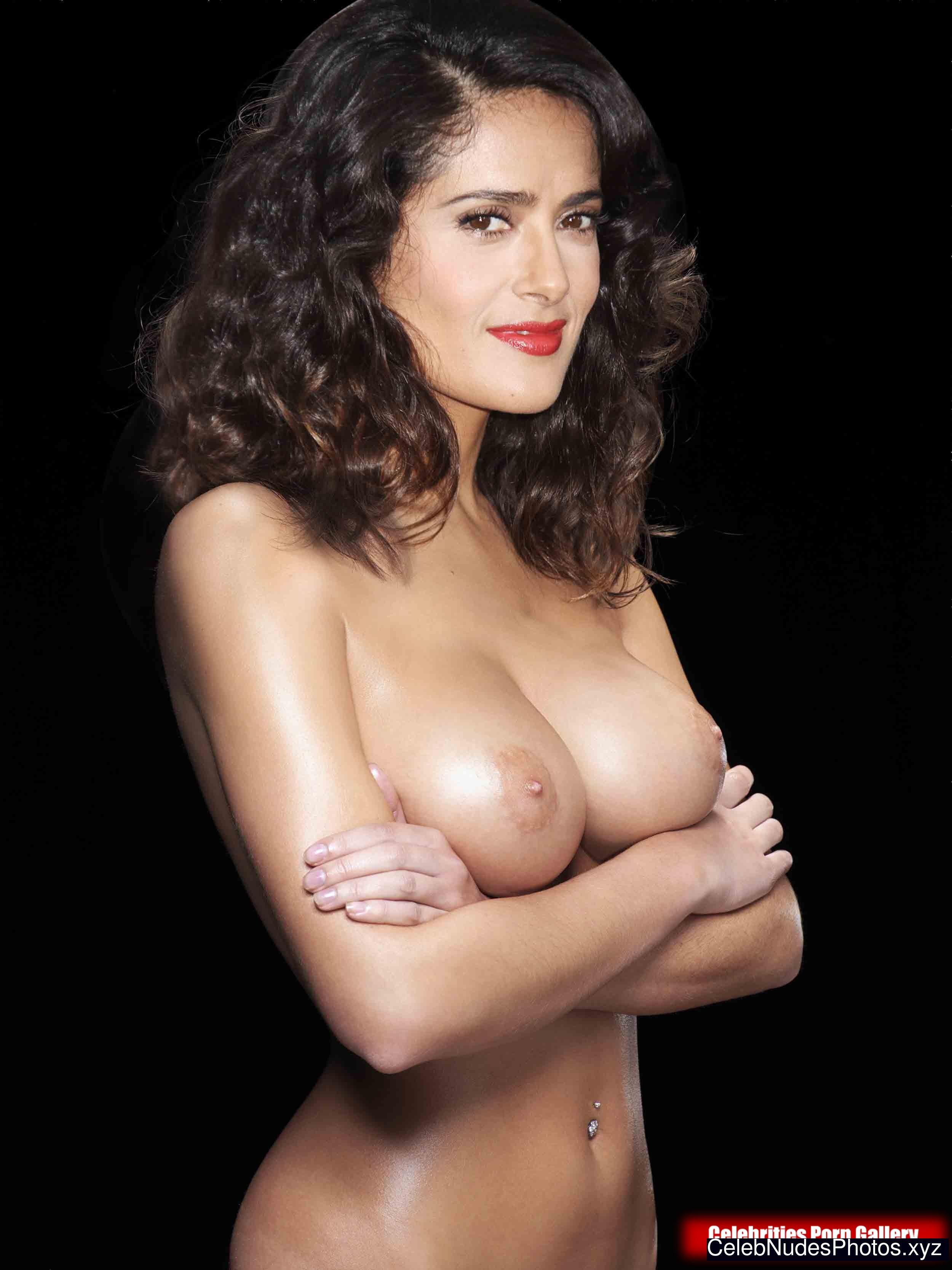 Vietnam sexy girl big nipple nude