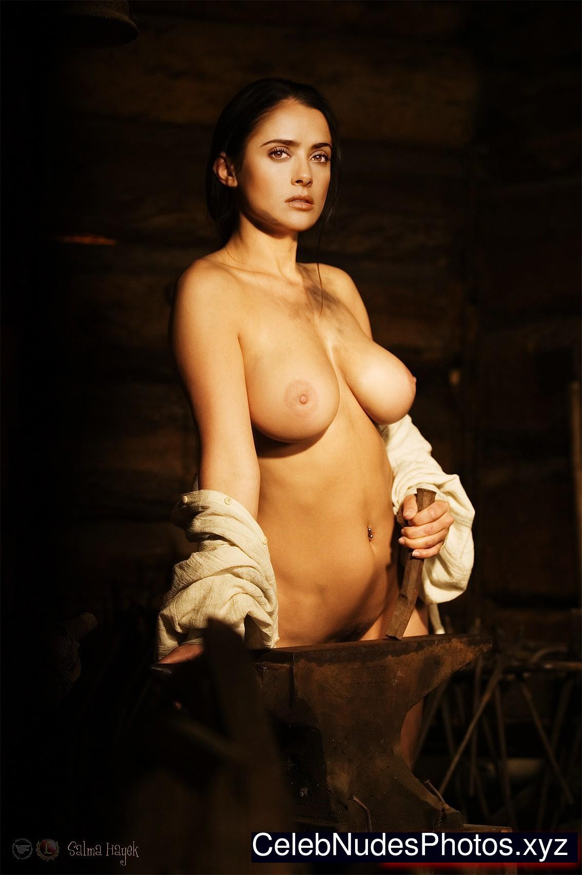 Lara Pulver Nude Pics