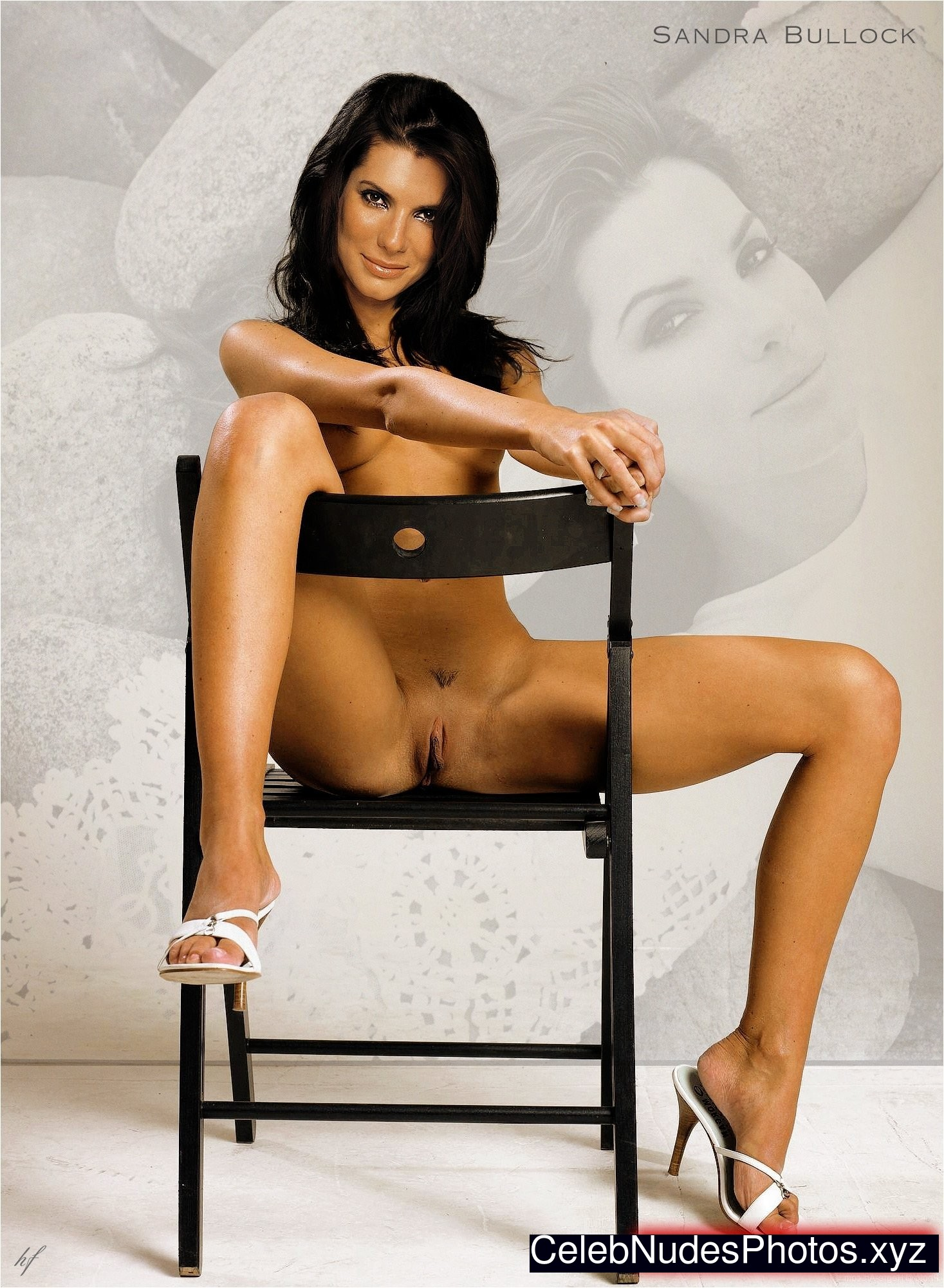 Sandra bullock porn gifs
