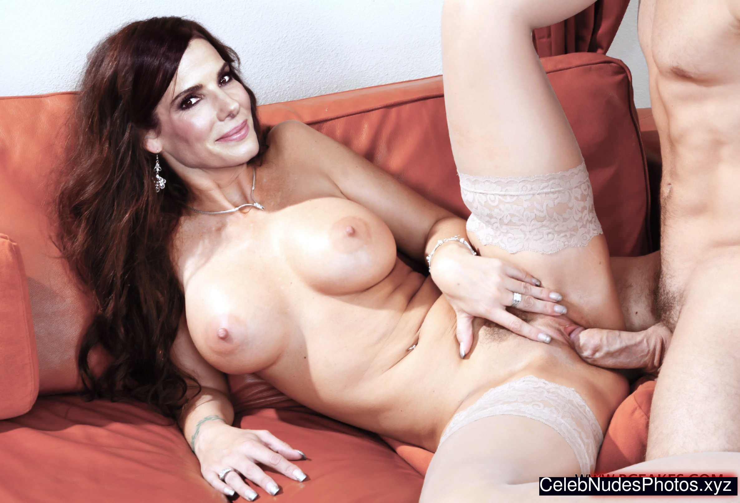Xxx Celeb Nudes  Hot Girl Hd Wallpaper-7682