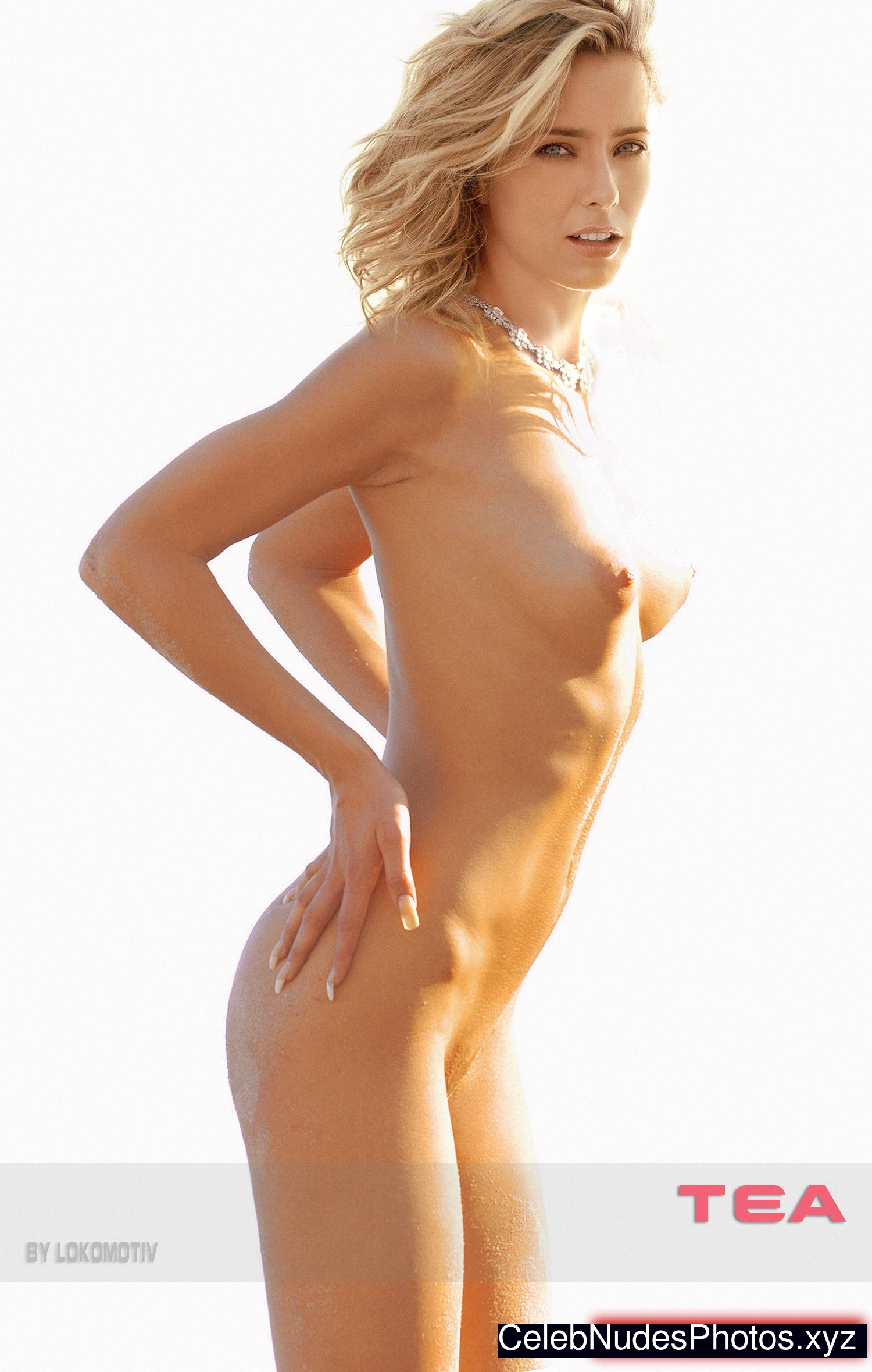 tea leoni nude picture