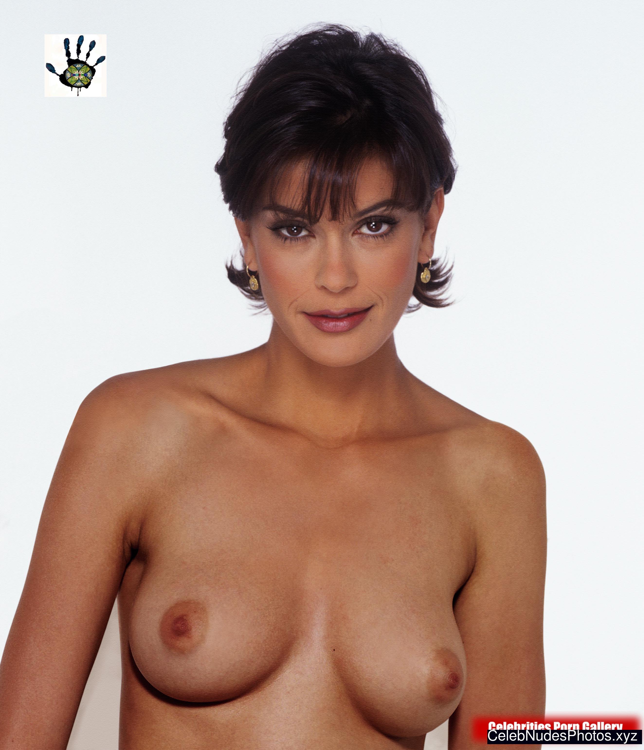 Teri hatcher Pornos