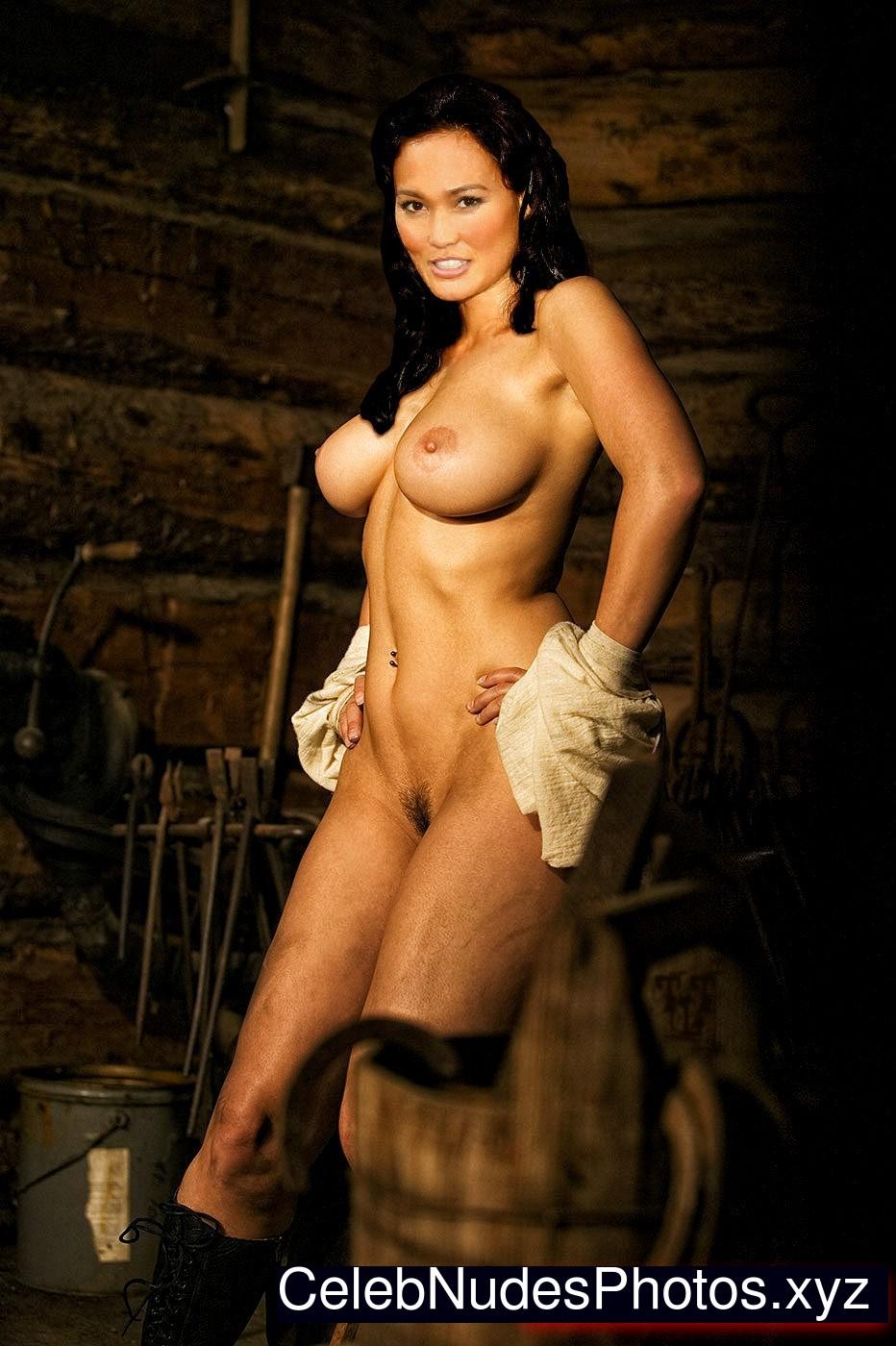 Nude petite white girls