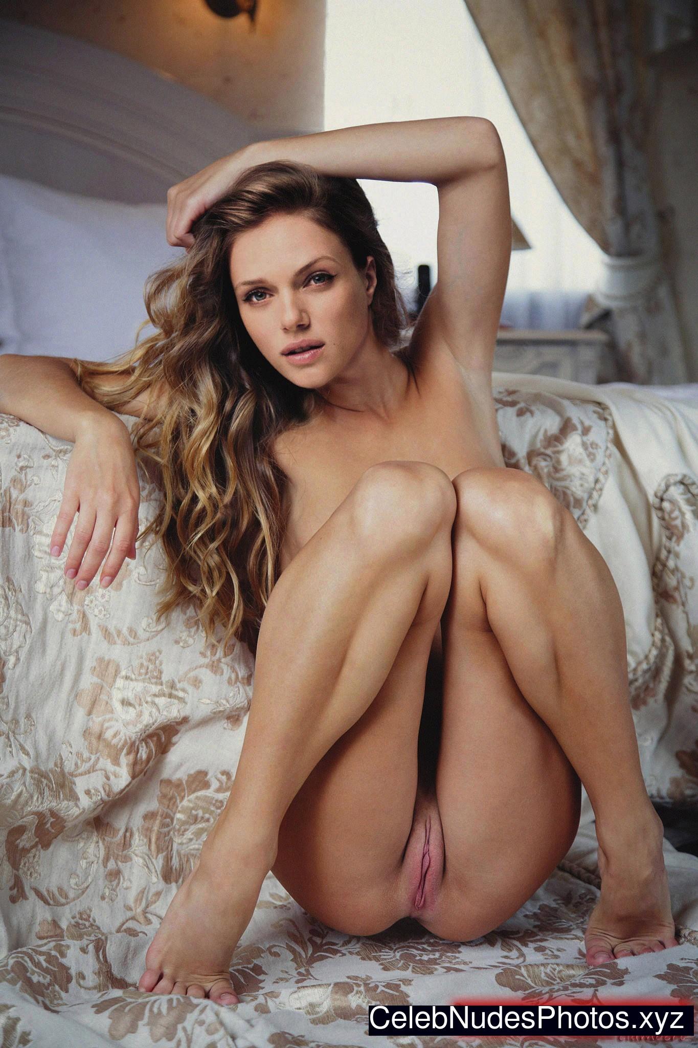 more nude pics