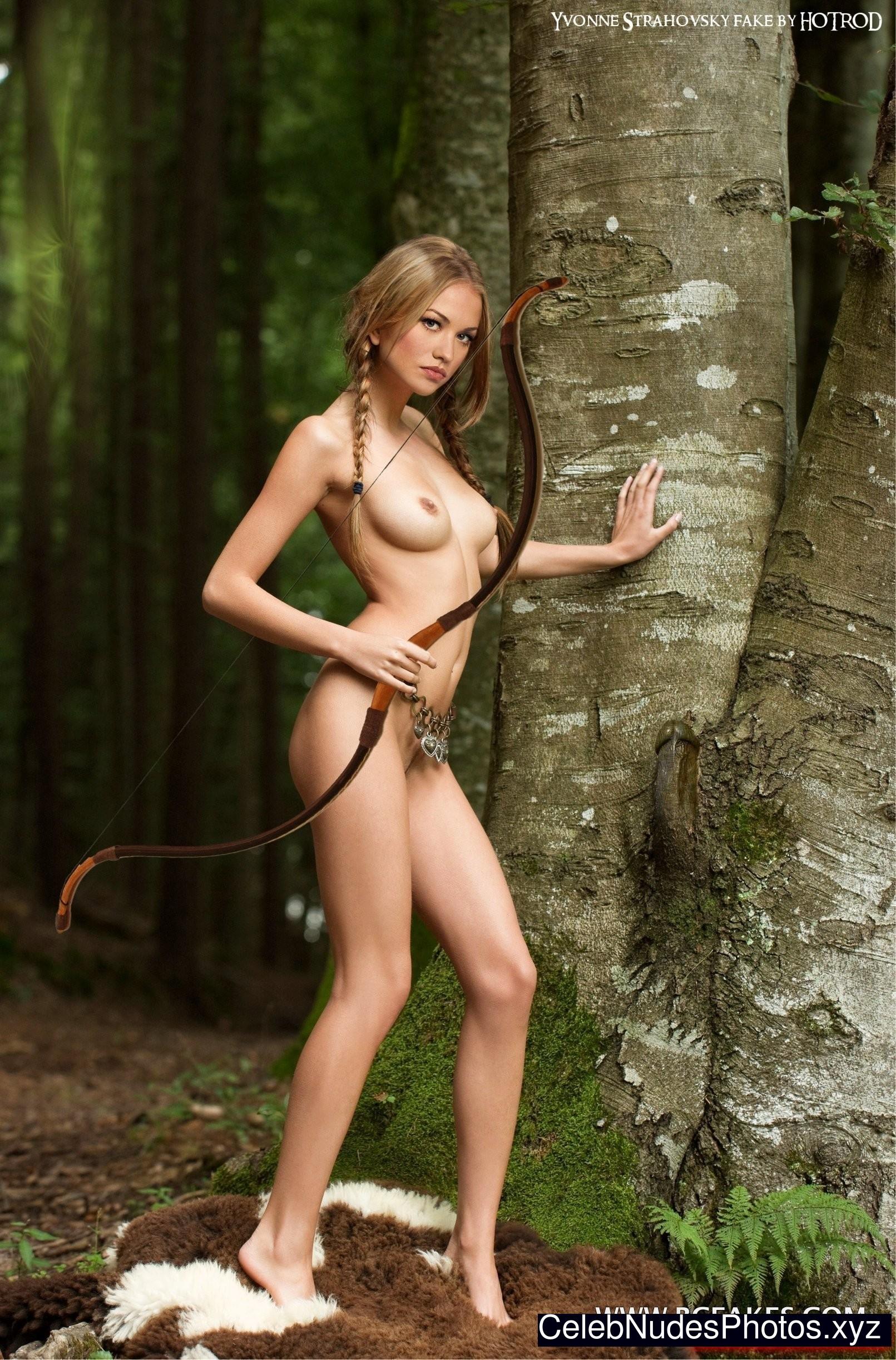 Naked girlfriend snapchat