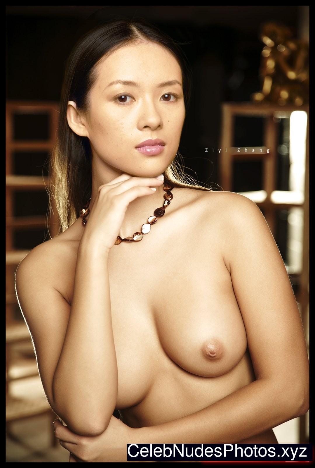big tit sexy women