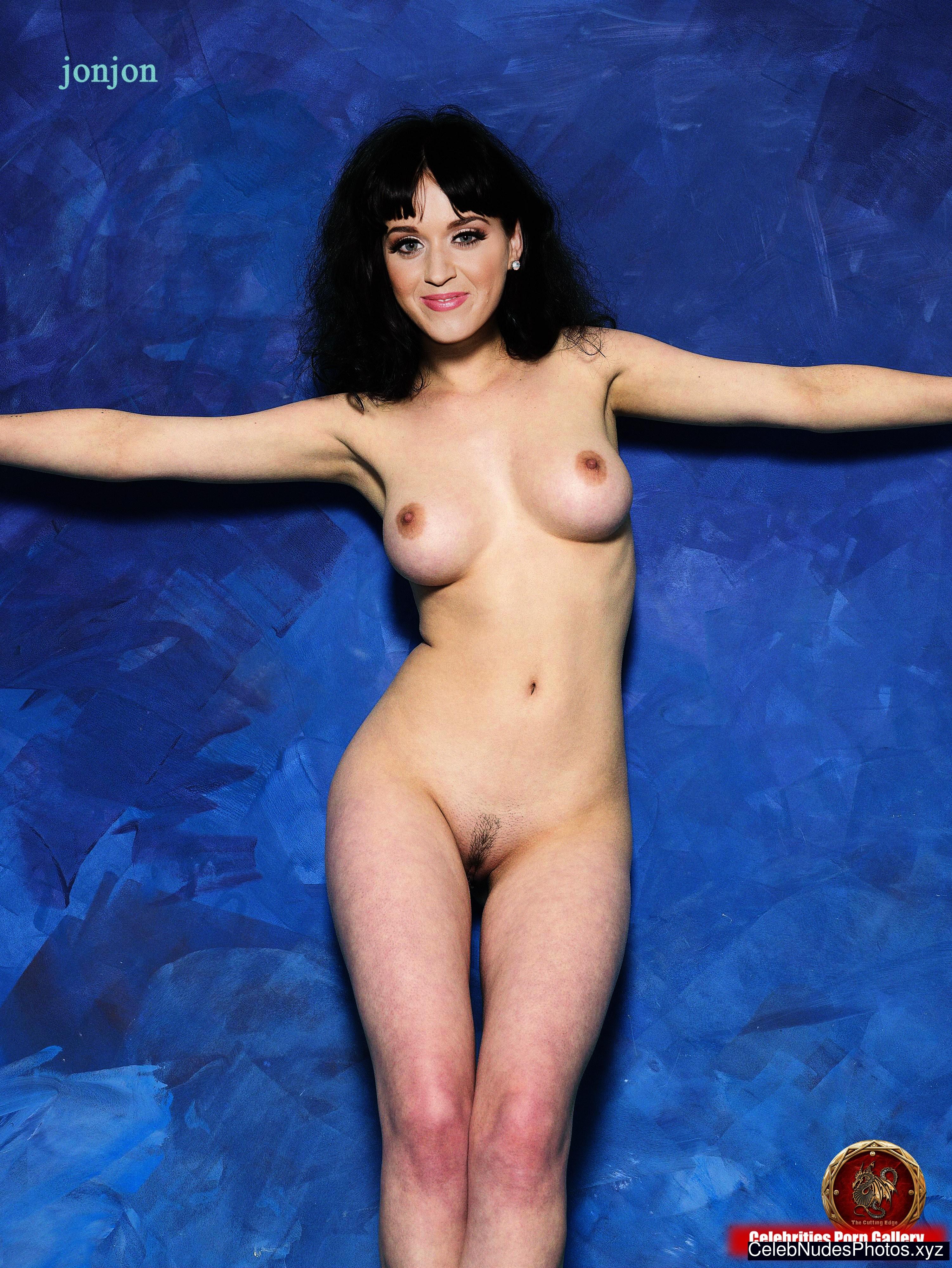Young vargin sex gallery